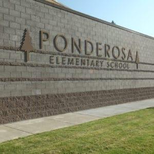 ponderosa-16