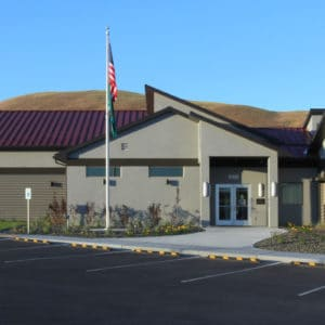 West_Richland_Services_Facility-1