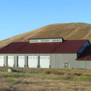 West_Richland_Services_Facility-3