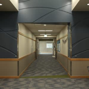 Riverbend Elementary
